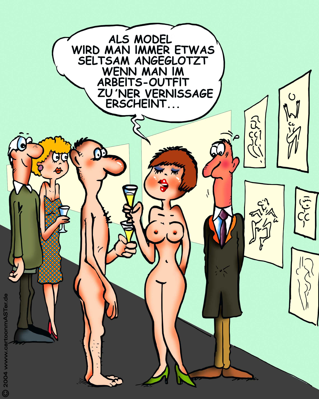 2008 cartoonm AST er Bernhard Ast. studio fuer visuelle gestaltung